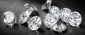 diamonds edit